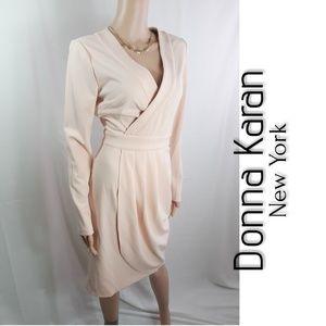 DKNY Donna Karan Designer Dress size 8